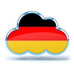 Deutsche Cloud