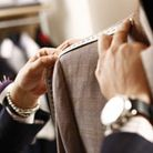 Business-Process-Tailoring